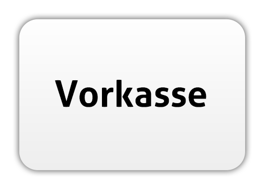 text vorkasse